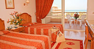 8842615.jpg Hotel Sea Star Beau Rivage