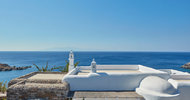 9214346.jpg Kirini MyMykonos Retreat