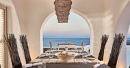 9214352.jpg Kirini MyMykonos Retreat