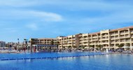 9240614.jpg Hotel Albatros White Beach Resort