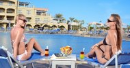 9240617.jpg Hotel Albatros White Beach Resort