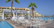 9240638.jpg Hotel Albatros White Beach Resort