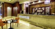 9240641.jpg Hotel Albatros White Beach Resort