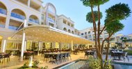 9240647.jpg Hotel Albatros White Beach Resort