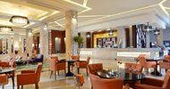 9240650.jpg Hotel Albatros White Beach Resort