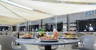 9240656.jpg Hotel Albatros White Beach Resort