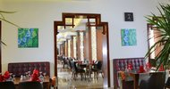 9240674.jpg Hotel Albatros White Beach Resort