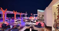 9240698.jpg Hotel Albatros White Beach Resort