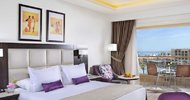9240725.jpg Hotel Albatros White Beach Resort