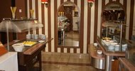 9315163.jpg Hotel The St. George s Park Hotel