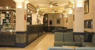 9315169.jpg Hotel The St. George s Park Hotel