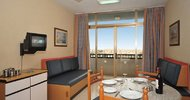 9315172.jpg Hotel The St. George s Park Hotel