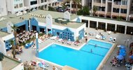 9315181.jpg Hotel The St. George s Park Hotel