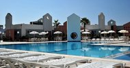 9315187.jpg Hotel The St. George s Park Hotel