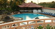 9360361.jpg Marquis Beach Resort