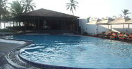 9360364.jpg Marquis Beach Resort