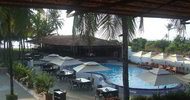9360370.jpg Marquis Beach Resort