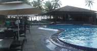 9360373.jpg Marquis Beach Resort