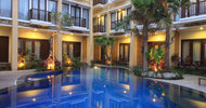 9561527.jpg Hotel Suris Boutique Hotel