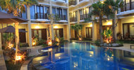 9561530.jpg Hotel Suris Boutique Hotel