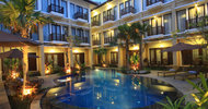 9561539.jpg Hotel Suris Boutique Hotel