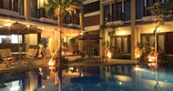 9561542.jpg Hotel Suris Boutique Hotel