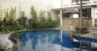 9561551.jpg Hotel Suris Boutique Hotel