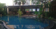 9561560.jpg Hotel Suris Boutique Hotel