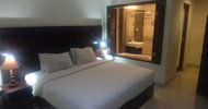 9561632.jpg Hotel Suris Boutique Hotel