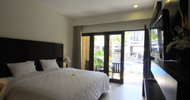 9561656.jpg Hotel Suris Boutique Hotel