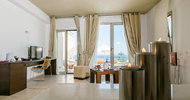 9660880.jpg Hotel Antinea Suites and Spa