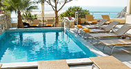 9660904.jpg Hotel Antinea Suites and Spa