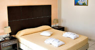 9660907.jpg Hotel Antinea Suites and Spa