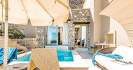 9660916.jpg Hotel Antinea Suites and Spa