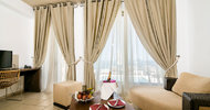 9660937.jpg Hotel Antinea Suites and Spa