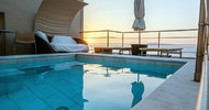 9660943.jpg Hotel Antinea Suites and Spa