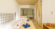 9660964.jpg Hotel Antinea Suites and Spa
