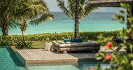 9749912.jpg Hotel Four Seasons Resort Seychelles