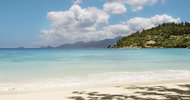 9749918.jpg Hotel Four Seasons Resort Seychelles