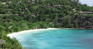 9749921.jpg Hotel Four Seasons Resort Seychelles