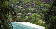 9749924.jpg Hotel Four Seasons Resort Seychelles