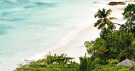 9749927.jpg Hotel Four Seasons Resort Seychelles