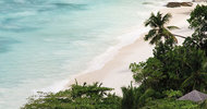 9749930.jpg Hotel Four Seasons Resort Seychelles