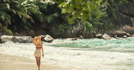 9749933.jpg Hotel Four Seasons Resort Seychelles