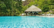 9749936.jpg Hotel Four Seasons Resort Seychelles