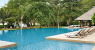 9749939.jpg Hotel Four Seasons Resort Seychelles