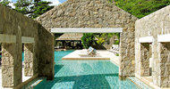 9749942.jpg Hotel Four Seasons Resort Seychelles