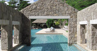 9749945.jpg Hotel Four Seasons Resort Seychelles