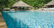 9749951.jpg Hotel Four Seasons Resort Seychelles