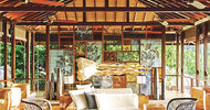 9749954.jpg Hotel Four Seasons Resort Seychelles